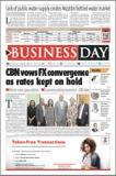 BusinessDay 22 Mar 2017