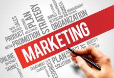 Why marketing, branding, book-keeping are important