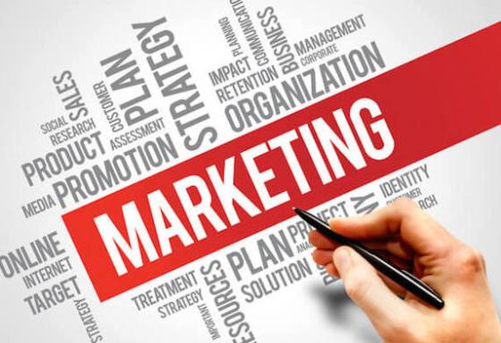 NIMN moves to enforce compliance with Marketing Act