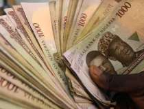 Naira remains stable as CBN injects $250m for airline, petroleum, others