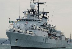 Expert says with govt support Nigeria can rule Africa in boat-building