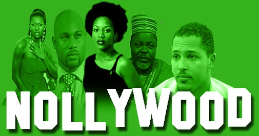 Entertainment industry: platform to create jobs for Nigerian youths
