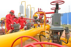 Modular Refineries will create jobs, reduce youth restiveness - NSCDC