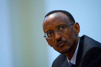 Rwanda records GDP growth of 5.9% in 2016