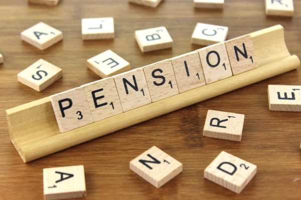 PTAD recovers N16bn legacy pension funds, assets — Ikeazor