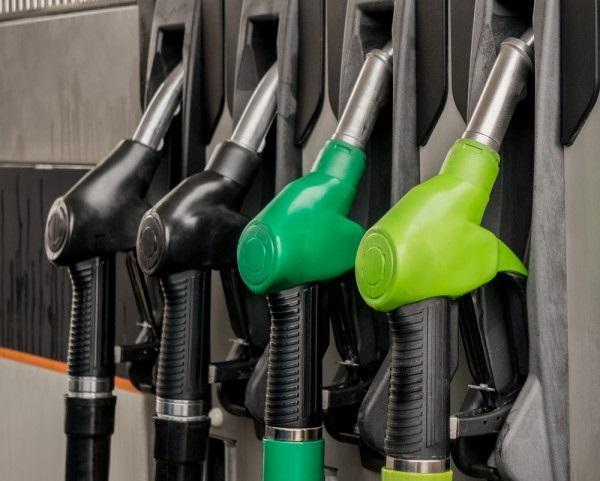Understanding Senate's passage of petroleum industry governance bill