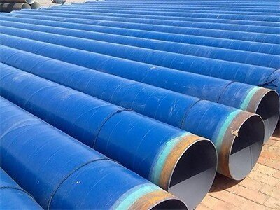 OFZ gains traction as PCN delivers largest Egina pipe coating project