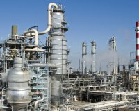 Low operational capacities of refineries worry operators