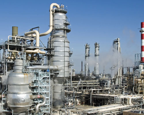 Image result for nnpc in the news