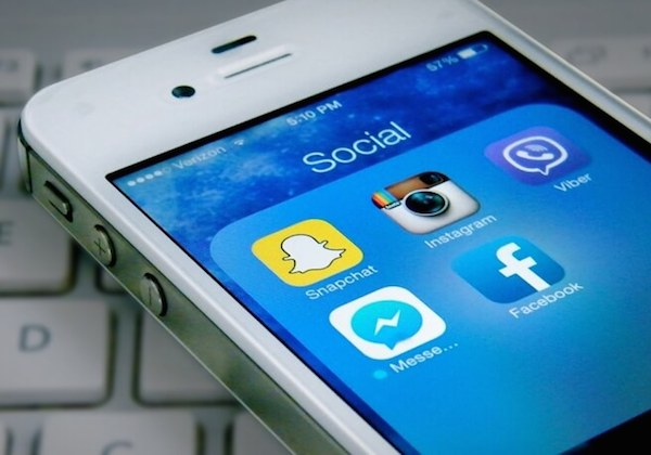 Revamping your business for the social customer