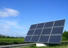 Azuri/NDPHC solar project gains traction as 20,000 paygo systems arrive Nigeria