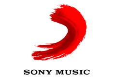 Sony Music seeks Nigeria streaming growth to build on ringback market