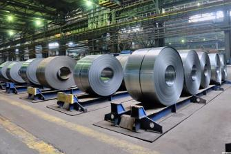 Nigeria to save N8trn spent yearly on importation of steel