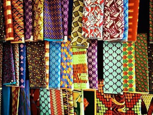 Calabar-based textile firm seeks collaboration with Aba shoe, garment makers