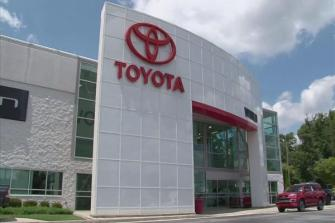 Toyota mulls production of 'affordable' cars