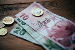 Rates move by Turkey's central bank fuels independence fears