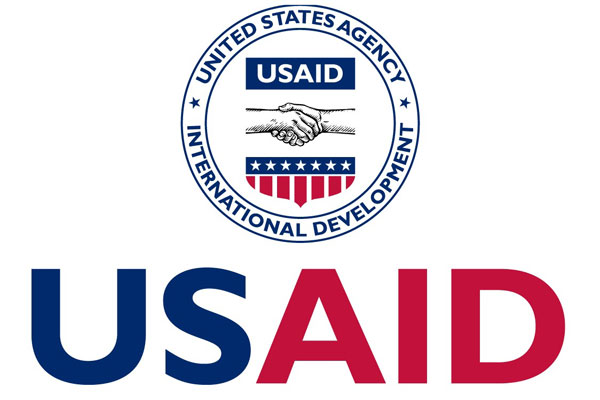 Image Result For Usaid Markets Abuja