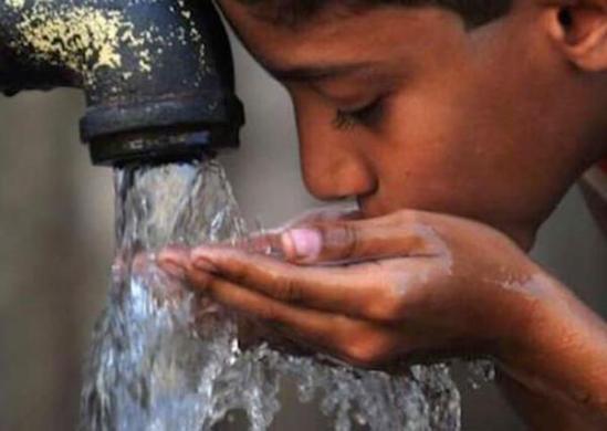 World Water Day: Experts advocate regular water intake