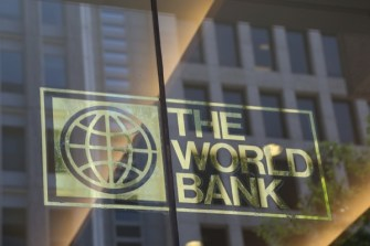 World Bank investment in South-West Nigeria hits N305.2bn