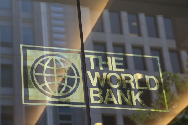 FG to benefit from $200m World Bank credit support for agric productivity