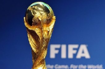 Qatar spending N250bn weekly on World Cup infrastructure projects