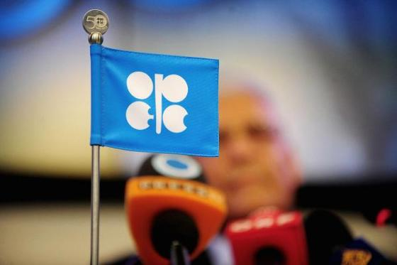 For OPEC supply cap deal, the centre cannot hold