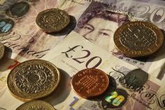 CBN sets $15,000 limit for school fees, $4,000 for PTA per quarter