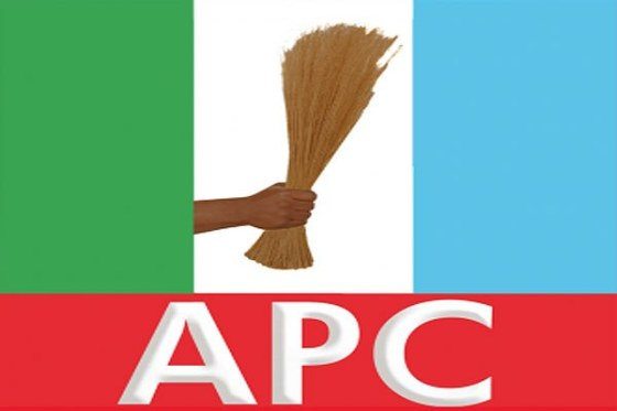 Osun APC chieftain, four others arraigned for illegal possession of firearms