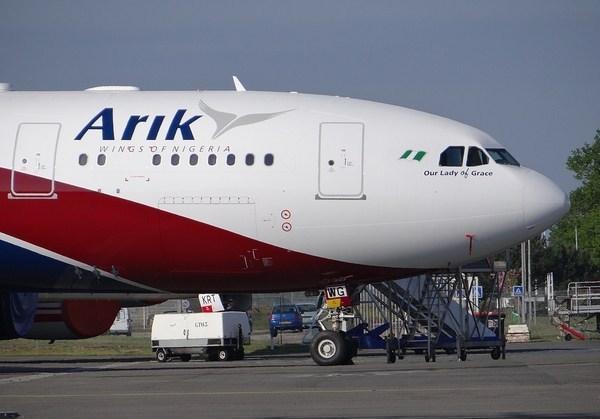 Arik (1)