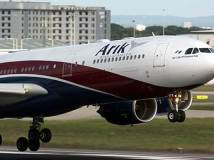 IATA, Arik Air management working to resolve suspension from financial systems