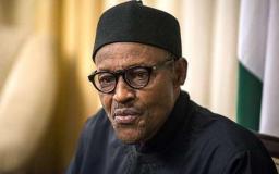 A presidency in disarray