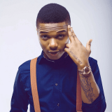 Three Practical Business Lessons From Wizkid