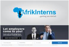 AfrikInterns set to address growing skills mismatch