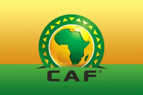 CAF Elections: Regional interest will be paramount in Nigeria's support