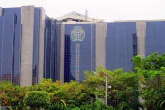 Central Bank to offer $100m on spot market - traders