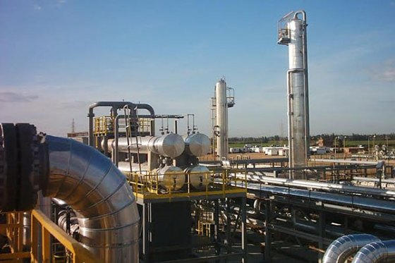 Unresolved Infrastructure challenges stifling gas sector growth