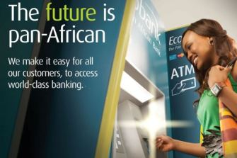 Afreximbank, Ecobank sign MoU on African trade, investment financing