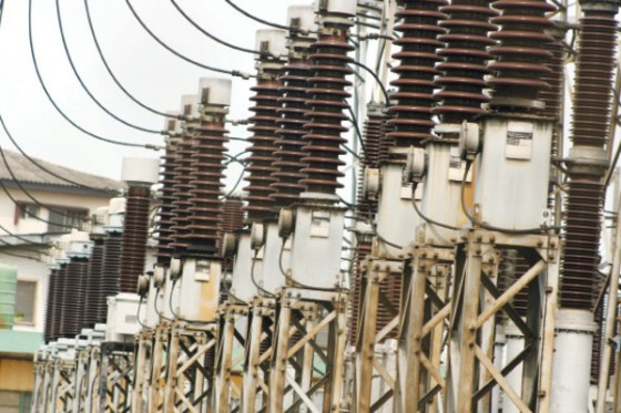 Nigeria's transmission capacity rises to 6800MW, as DisCos continue to reject electricity