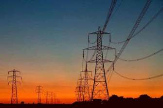 Kaduna residents protest over poor power supply, triple charges