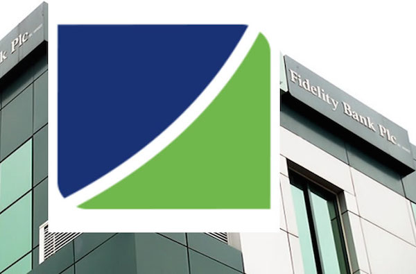 Fidelity Bank sustains saving culture initiative with N15m to 13 customers