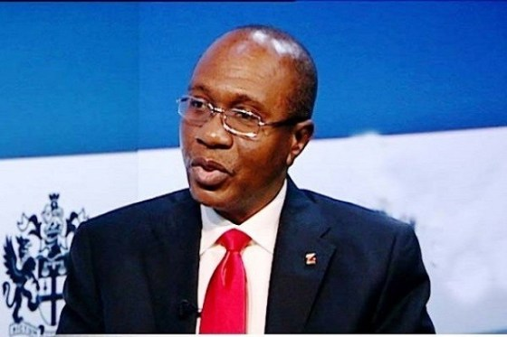 CBN's $500m supply jolts FX market
