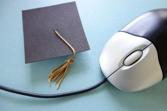 Ambrose Alli University fully digitises academic, administrative operations – VC