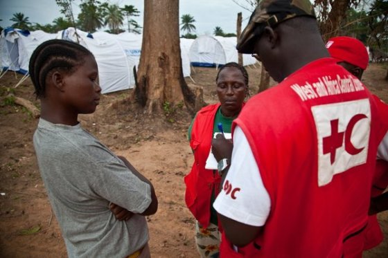 11m people face severe hunger in East Africa – IFRC