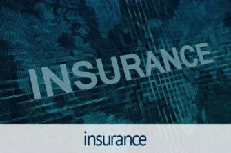 ICT to drive insurance penetration in Nigeria