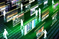 Nigeria ranks 13 in internet affordability index