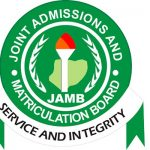 jamb builds 5000seater capacity cbt centres in four