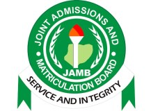 JAMB builds 5000-seater capacity CBT centres in four states