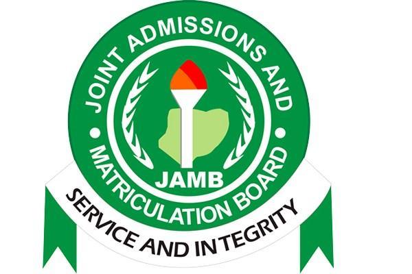 JAMB Registration Begins for 2017 UTME - Guidelines
