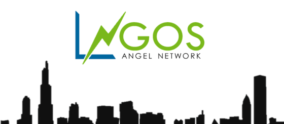 Lagos Angel Network offers N50 million seed-funding to start-ups
