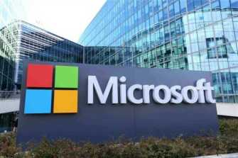 Microsoft broadens patent protection for cloud customers
